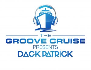 Groove Cruise 2013, Live Full Length Mix