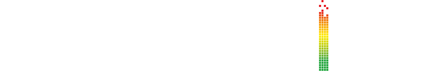 DJ Dack Patrick