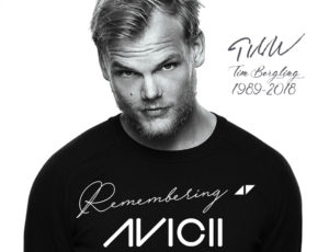 Remembering Avicii (Live Full Length Mix)